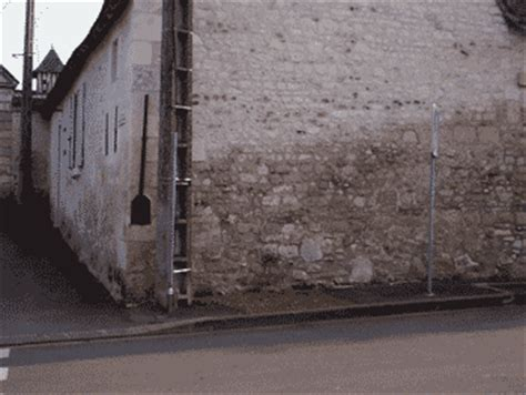 remontee capillaire mur interieur am 233 lioration du domaine fran 231 ais 94 groupe adf 94 traitement d humidit 233
