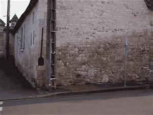 Remontée Capillaire Mur : am lioration du domaine fran ais 94 groupe adf 94 ~ Premium-room.com Idées de Décoration