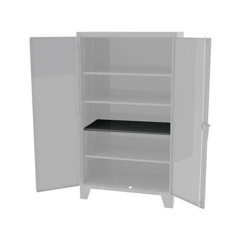 Additional Shelves For Bookcase by Ex Cabinet Additional Shelf Workspacesandstorage
