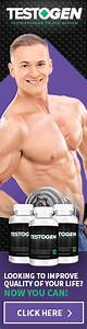 What Are The Common Side Effects Of Testosterone Boosters