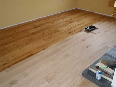 wooden flooring laying procedure laminate flooring rules laying laminate flooring