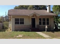 4742 3rd Ave S St Pete, Florida 33617 Cheap house for