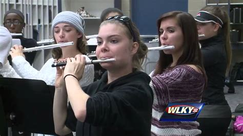 North Hardin Band To March In Macy's Thanksgiving Day