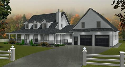 house plans home plans  edesignsplansca