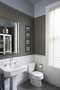small bathroom high ceiling ideas integralbookcom With high ceiling bathroom ideas