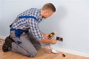 How To Check If Your Home Wiring Is Safe