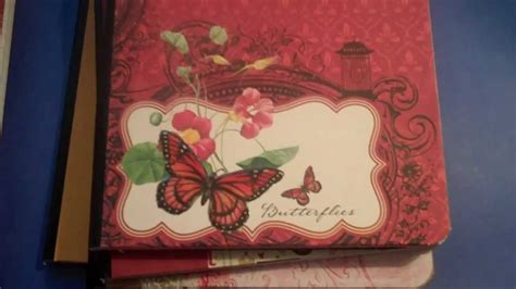 ideas  decorating composition notebooks youtube