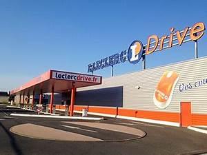 Leclerc Drive Plan De Campagne : drive le mans nord rhin et danube retrait courses en ~ Dailycaller-alerts.com Idées de Décoration