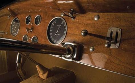 Minichamps 1937 bugatti type 57sc corsica roadster blackhawk resin 1:18*new item. HAutos: Rare 1937 Bugatti Type 57SC Atalante Coupé, Sister to World's Most Expensive Vehicle ...