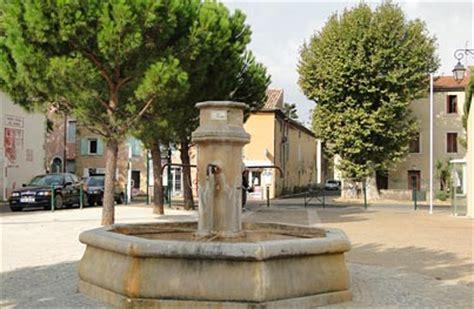 chambre d hote alsace route des vins sainte cécile les vignes avignon provence