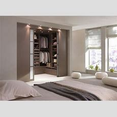 Bestmasterbedroominteriordesigns12  Stylish Eve
