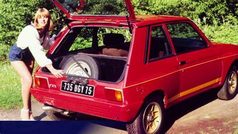 300 Peugeot 104 Zs (1982)