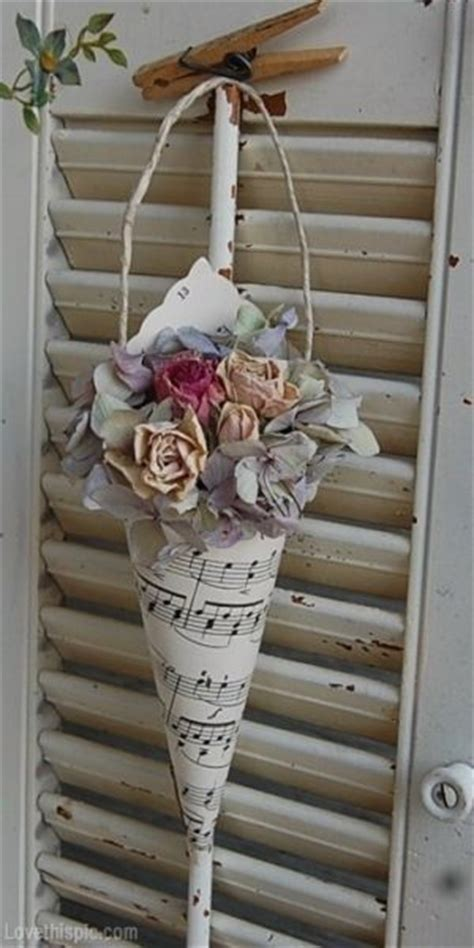 25 best ideas about shabby chic crafts on recycled jars decorated clothes pins and