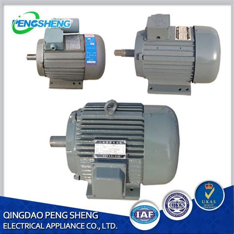 General Electric Induction Motor Wiring Diagram by General Electric Motor Wiring Diagram Buy General