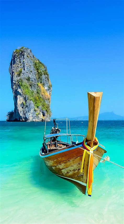 Top Hotels In Phuket Thailand Beautiful Most Beautiful