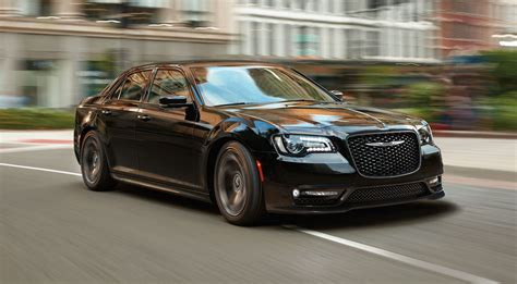Chrysler 300 S For Sale by 2017 Chrysler 300 For Sale In Pueblo Co
