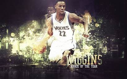 Wiggins Andrew Lavine Wallpapers Anthony Karl Roty