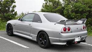 Buying, A, Nissan, Gt-r, R33, -, Complete, Guide
