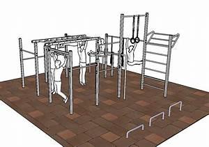 Fitnessgeräte Selber Bauen : fitness equipment for families and outdoor workouts diy installation ~ Frokenaadalensverden.com Haus und Dekorationen