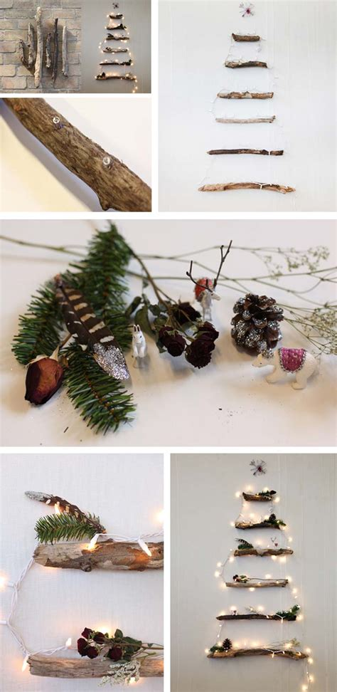 decorate small living room  christmasdiy