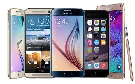 what was the smartphone das sind die attraktivsten handys meintrendyhandy