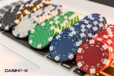 Populārākās online kazino spēles | BrīvBrīdis.lv