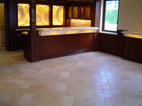 travertine countertops how to choose the best one
