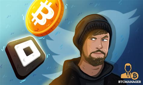Using cash app has become increasingly very common today. Square Enables Deposit of COVID-19 Stimulus Payment via Bitcoin-Friendly Cash App | BTCMANAGER