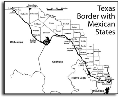 tceq border initiative tceq wwwtceqtexasgov