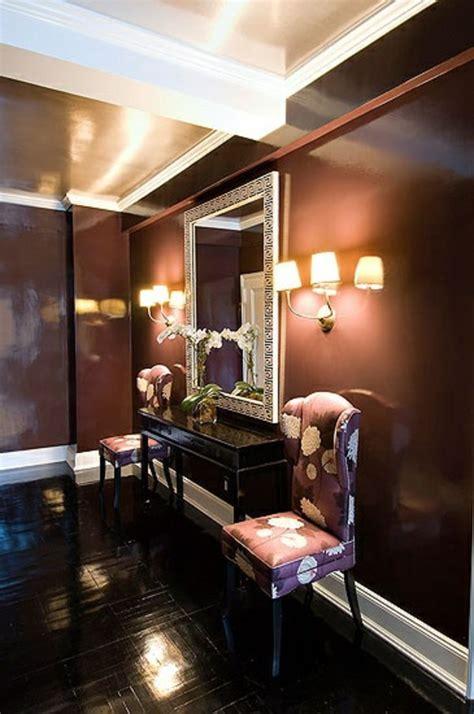 wall color brown tones warm and natural interior design ideas avso org