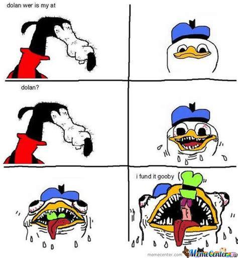 Dolan Duck Meme - dolan comics memes best collection of funny dolan comics pictures
