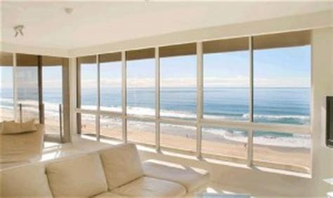 sliding window repair sliding door window repairs