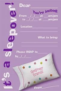 Surprise Birthday Invite Templates Printable Birthday Invitations For Teenage Girls Free