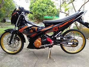 Raider 150 Carb 2015 Model  Motorbikes  Motorbikes For