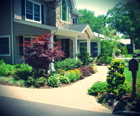 front walkway landscape landscaping front walkways landscape design front walkway with landscaping wantagh front