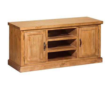magasin de meubles but meilleures images d inspiration pour votre design de maison