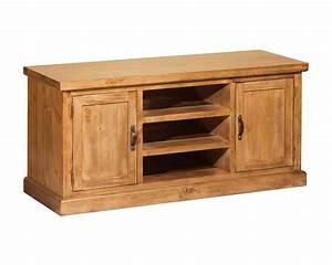 Boutique De Meuble : meuble tv magasin but solutions pour la d coration ~ Teatrodelosmanantiales.com Idées de Décoration