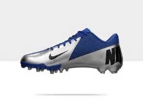 Nike Elite Vapor Football Cleats