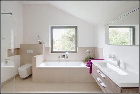Badezimmer Farben Modern by Badezimmer Fliesen Sandfarben Modern Fliesen House Und