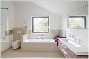 Badezimmer Fliesen Streichen : badezimmer fliesen streichen farbe fliesen house und dekor galerie ppgewmw4b0 ~ Markanthonyermac.com Haus und Dekorationen