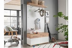Meuble De Rangement Entrée : meuble de rangement d 39 entr e pas cher pour ensemble chaussures ~ Farleysfitness.com Idées de Décoration