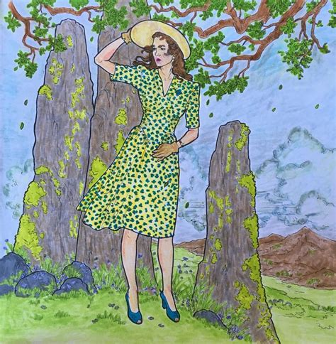 outlander coloring book images  pinterest coloring books colouring pages