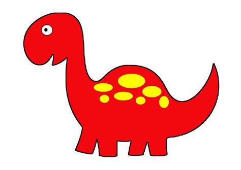 dino puzzle puzzle quot le dinosaure quot le de nounoucoindespetits