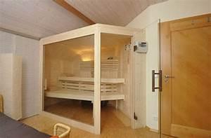 Elementsauna Selber Bauen : saunaspezialist sauna bayern reinbold saunabau ~ Articles-book.com Haus und Dekorationen