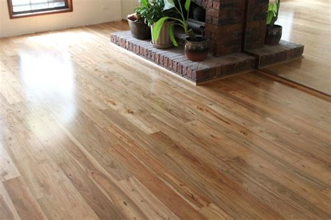 Do Your Timber Floors Need A Makeover? Quality Floor