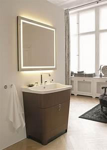 Badezimmer Spiegel Beleuchtung : spiegel fur badezimmer mit beleuchtung eingebung with spiegel fur badezimmer mit beleuchtung ~ Watch28wear.com Haus und Dekorationen