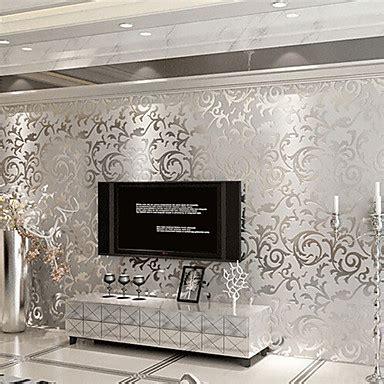 3d Wallpaper Deco by Contemporary 3d Wallpaper Deco Wall Covering Pvc Paper