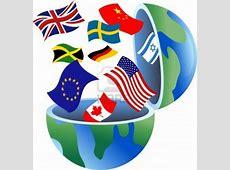 Banderas de los países que van al Mundial de Brasil 2014