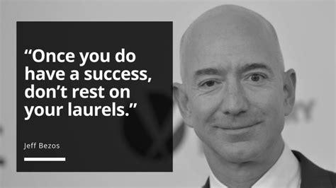 How Jeff Bezos made Amazon amazing | Daylitude
