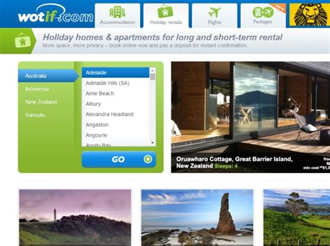 bid for hotel expedia launches takeover bid for australian hotel booking